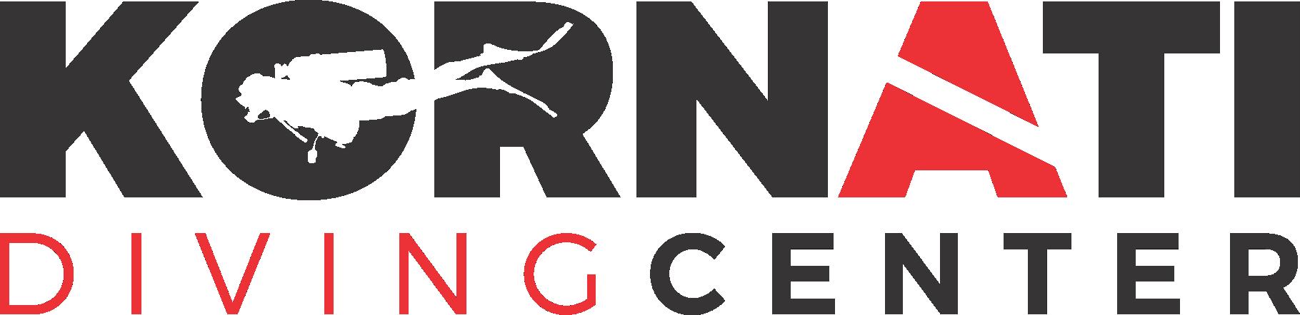 Kornati Diving Center